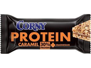 Obrázok Tyčinka Corny Protein