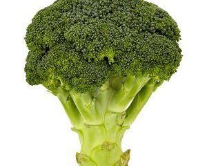Obrázok Brokolica 500 g