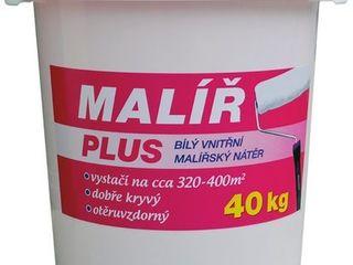 OBI Maliar Plus 40 kg