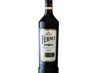 Obrázok Fernet
