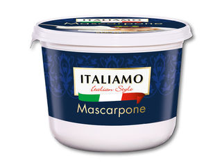 Obrázok Mascarpone