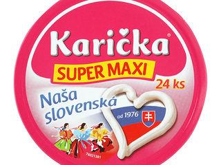 Karička Super Maxi
