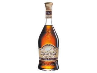 Obrázok Ararat