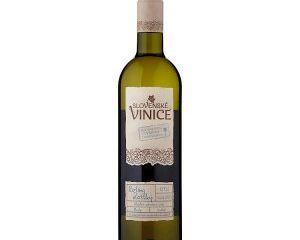 Slovenské Vinice 0,75 l