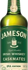 Obrázok Jameson Caskmates IPA 40% 0,70 L