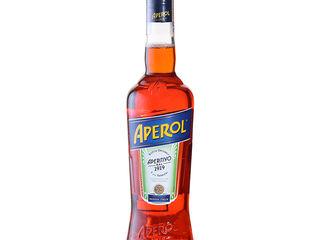 Obrázok Aperitív