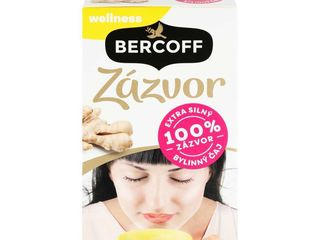 Bercoff