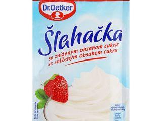Obrázok Šľahačka