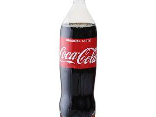 Obrázok Coca- Cola,Coca-Cola Zero