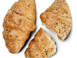 Obrázok Croissant