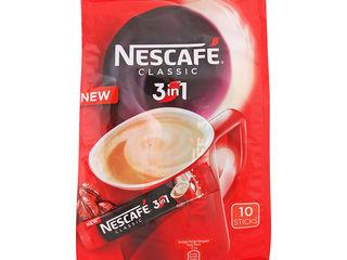Obrázok Porciovaný kávový nápoj
