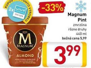 Magnum Pint 440 ml