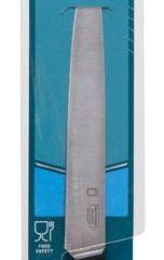 Nôž flexibilný 18cm Rivets Metro Professional 1ks