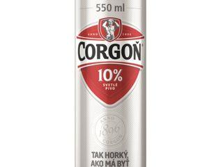 Obrázok Corgoň 550 ml