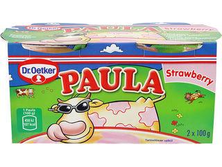 Dr.Oetker Paula