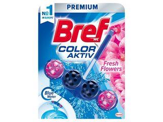 Bref Color Aktiv Fresh Flowers 1x50 g
