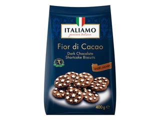 Obrázok Fior di Cacao