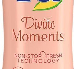 Fa Divine Moments dezodorant sprej dámsky 1x150 ml