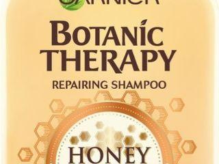 Garnier Botanic Therapy Honey & Propolis šampón na vlasy 1x400 ml