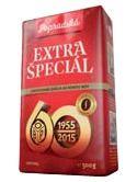 Obrázok Káva Extra špeciál, 500 g