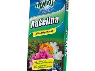 Agro Rašelina 75 l