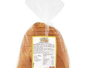 PEZA Chlieb 450 g