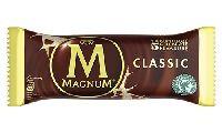 Obrázok Magnum Classic, 120g
