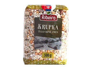 Obrázok Krupka