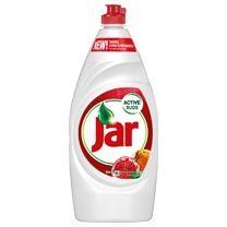 Jar Pomegranate 900 ml