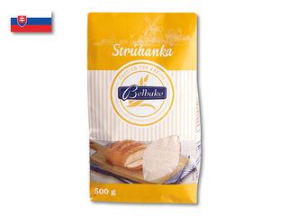 Strúhanka